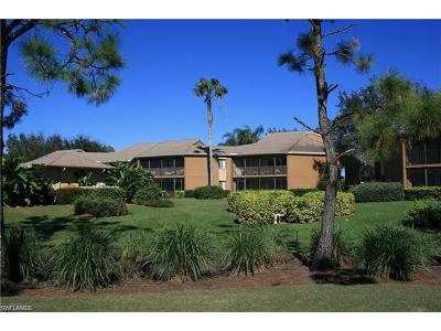 Bagpipe-way-apt-101-Fort-myers-FL-33912