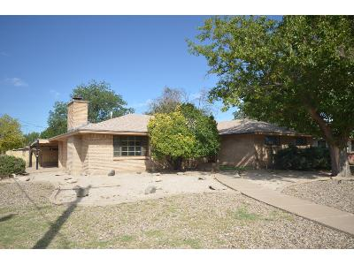 Encanto-dr-Roswell-NM-88201