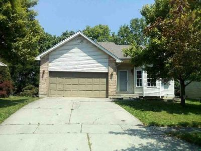 Holderness-ln-Cincinnati-OH-45240