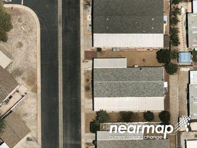 Main-st-lot-178-Hesperia-CA-92345