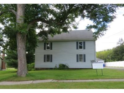 New-marker-rd-South-windsor-CT-06074