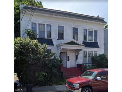 Grove-st-Irvington-NJ-07111
