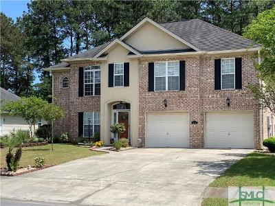 Pooler, GA Foreclosures Listings