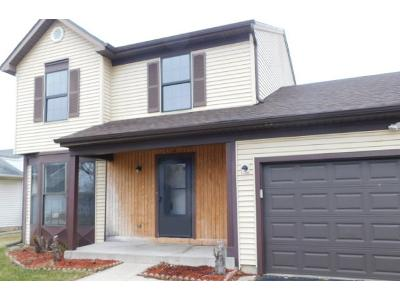Cutter-ln-Elk-grove-village-IL-60007