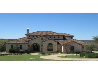 Comal County, TX Foreclosures Listings
