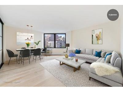 3rd-ave-apt-5-h-New-york-NY-10128