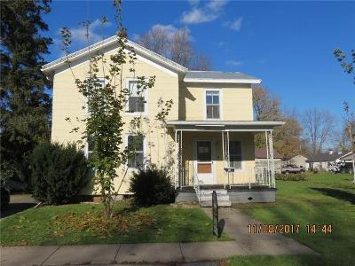 E-williams-st-Waterloo-NY-13165