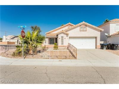 Curio-dr-North-las-vegas-NV-89031