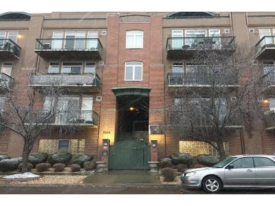 Shoshone-st-unit-302-Denver-CO-80211