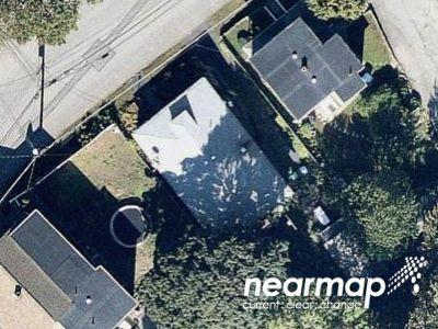 Heywood-st-Fitchburg-MA-01420