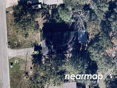 Shadow-oak-cir-Crawfordville-FL-32327