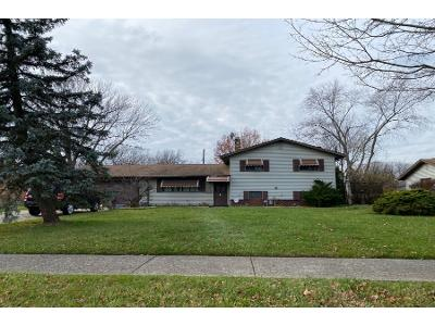 Meadow-ln-Bedford-heights-OH-44146