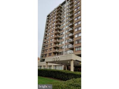 Blair-mill-rd-apt-610-Silver-spring-MD-20910