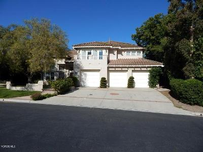 Chippendale-ave-Simi-valley-CA-93065