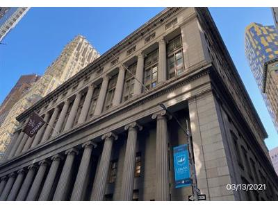Wall-st-apt-950-New-york-NY-10005
