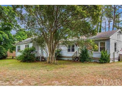 Griggs-acres-dr-#-23-Point-harbor-NC-27964