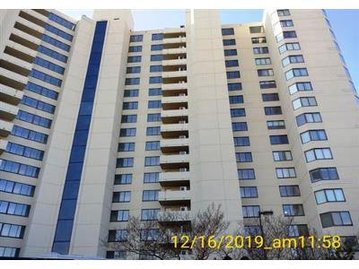 River-rd-apt-9f-Newport-news-VA-23607