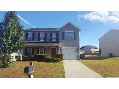 Meadow-oak-dr-Greensboro-NC-27406