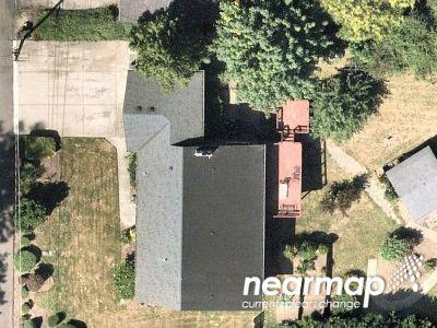 Sw-viewmont-dr-Portland-OR-97225