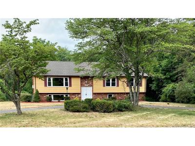 Brookfield-st-South-windsor-CT-06074