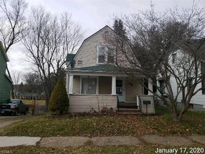 25th-st-nw-Barberton-OH-44203