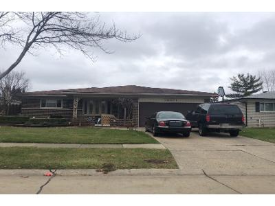 Dunston-dr-Sterling-heights-MI-48310