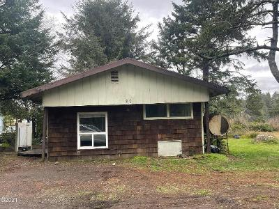 Ne-wooldridge-ln-Yachats-OR-97498
