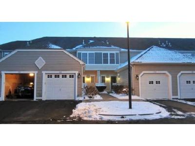 Ives-st-unit-407-Hamden-CT-06518