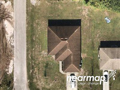 12th-st-sw-Lehigh-acres-FL-33976