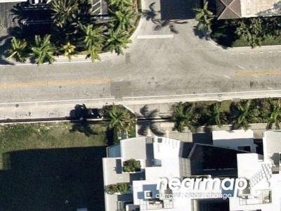 100th-st-#-802-Bay-harbor-islands-FL-33154