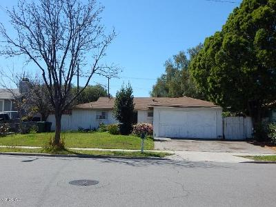 E-brower-st-Simi-valley-CA-93065