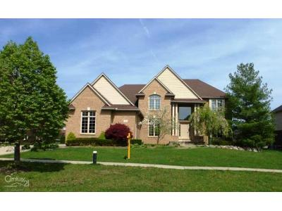 Clear-creek-dr-Rochester-hills-MI-48306