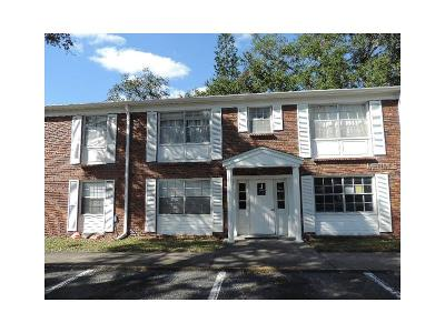 Foreclosure - 9th St W Apt J3, Bradenton FL 34207