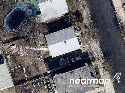 Foreclosure - Arch St, Pawtucket RI 02860