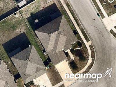 Foreclosure - Justice Ln, Converse TX 78109