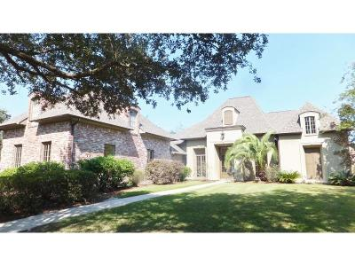 Foreclosure - Pelican Point Pkwy, Gonzales LA 70737