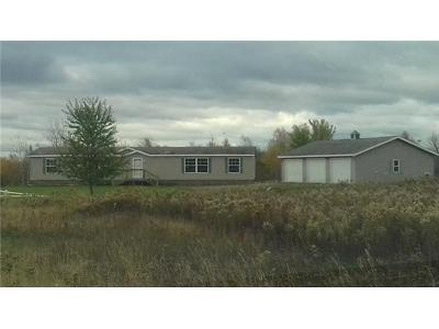 Foreclosure - Tower Rd, Moose Lake MN 55767