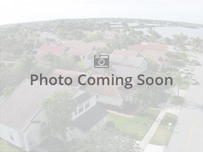 Seaside-cir-Eastpoint-FL-32328
