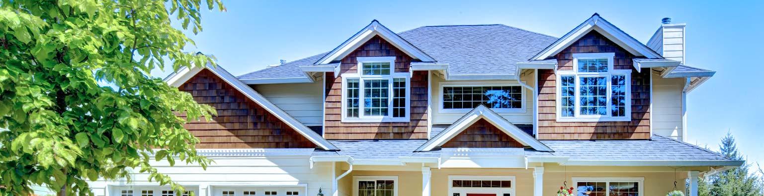 Foreclosure com | Foreclosures | Foreclosure Listings