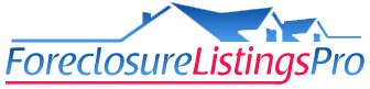 Foreclosure Listings Pro
