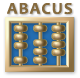 Abacus Real Estate Foreclosures